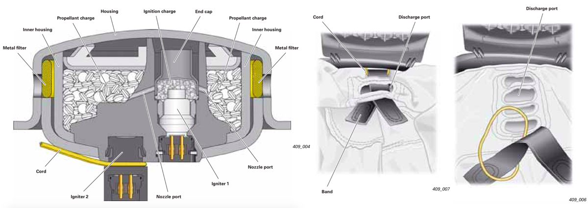 Single-stage-airbag-SSP409.jpg